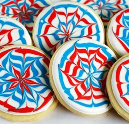 4th_fireworkcookies