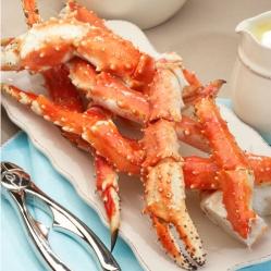 alaskan-king-crab-legs