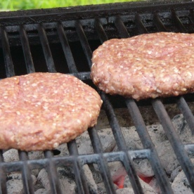 awesome-half-pound-burgers-6