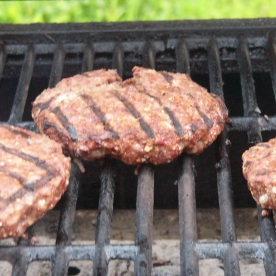 awesome-half-pound-burgers-8