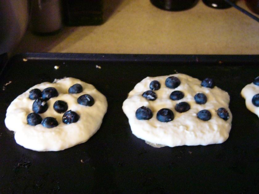 blueberry-pancakes-1