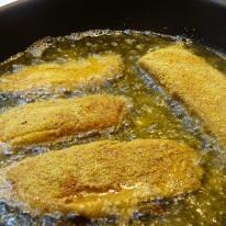 cajun-fish-fry-4