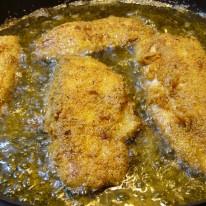 cajun-fish-fry-5