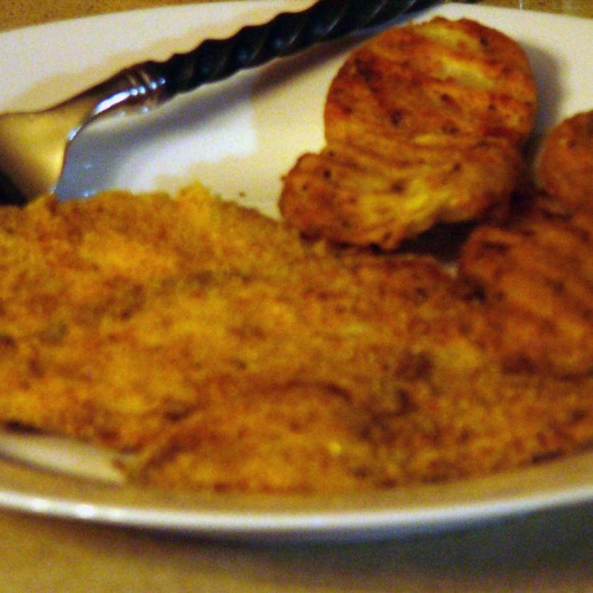 cajun-fish-fry-8