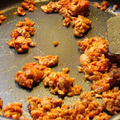 chorizo-con-huevos-1