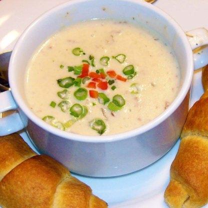 creamy-potato-bacon-soup-7
