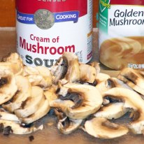 cube-steak-golden-mushroom-sauce-6