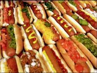 dog-hot-dogs