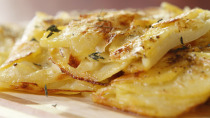 easter_potato_gratin