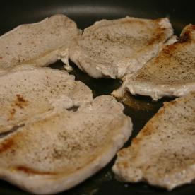 Filipino Pork Chops (2)