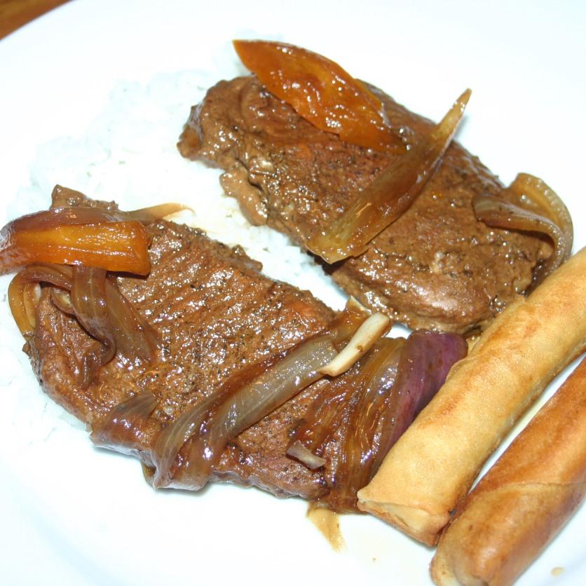 Filipino Pork Chops (6)