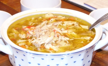 homemade-chicken-noodle-soup-2