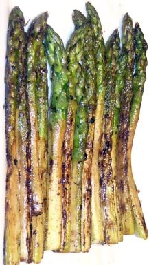 pan-seared-asparagus-tips-2