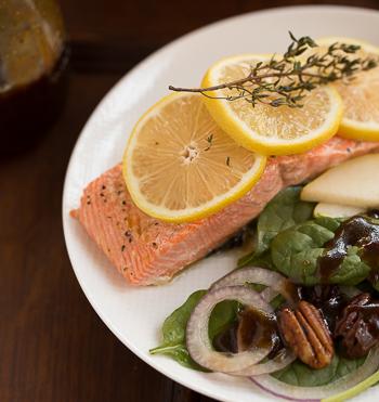 salmon_fillets_en_papillote-6