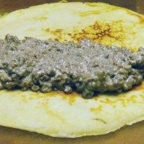 stroganoff-stuffed-crepes-3