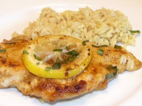 buttery-lemon-chicken-tarragon-11