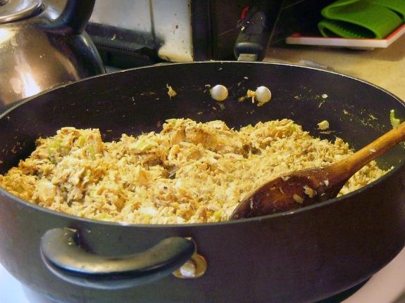 chicken-enchilada-2