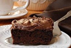 chocolate-fudge-cake-with-chocolate-fudge-frosting