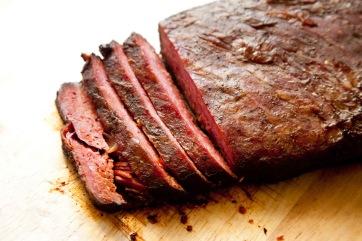 corned-beef-lg