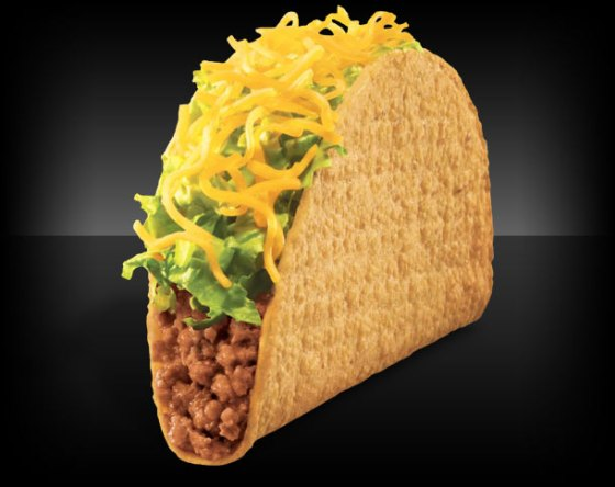 crunchy-taco