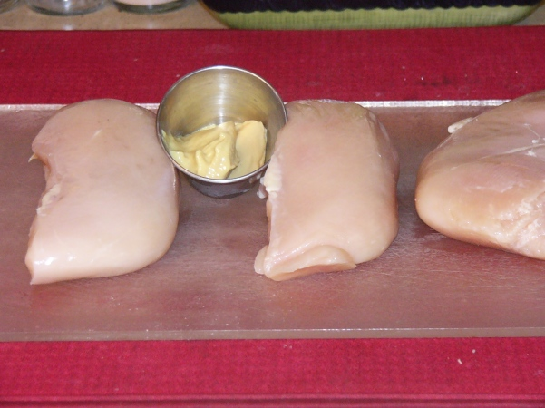 dijon-tuscan-chicken-1