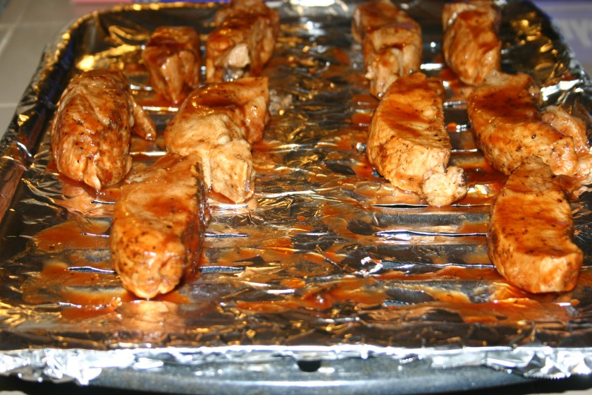 Dr Pepper Ribs (4)