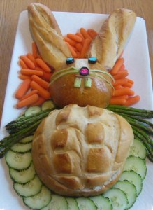 easter-appetizers-2015-1