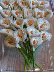 easter-appetizers-2015-4