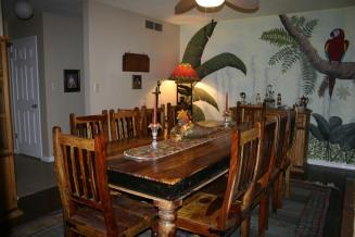 Farm Table (6)