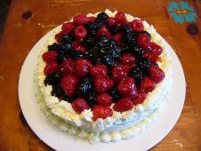 finished-cake-2
