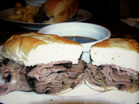 french-dip-9