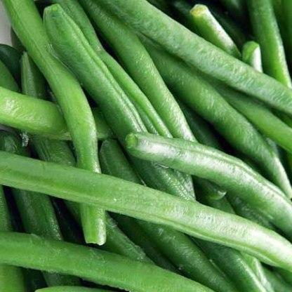 green beans (6)