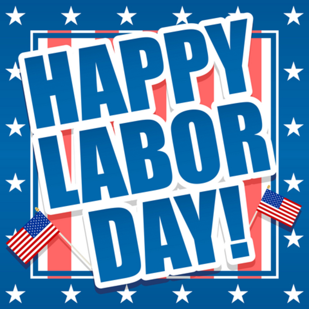 Labor Day – OhMy!