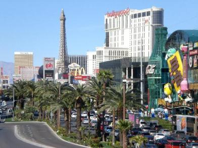 more-of-the-strip