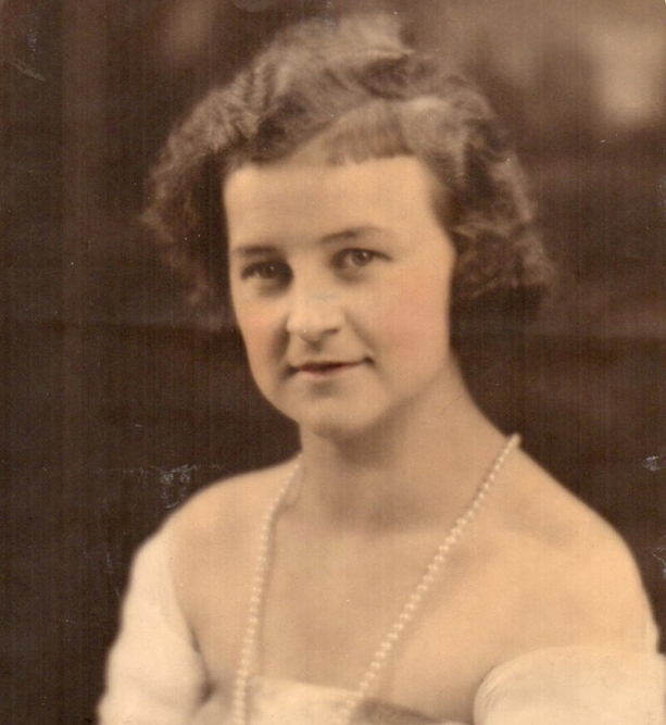neilda-habeck-goodwin-1930s
