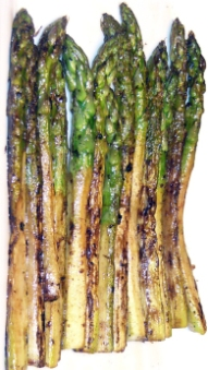 pan-seared-asparagus-tips-2