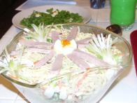 pasta-hawiian-macaroni-salad