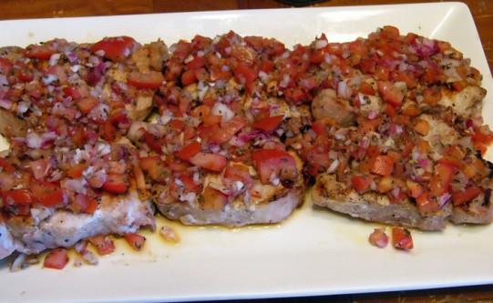 pork-chops-with-italian-relish-6