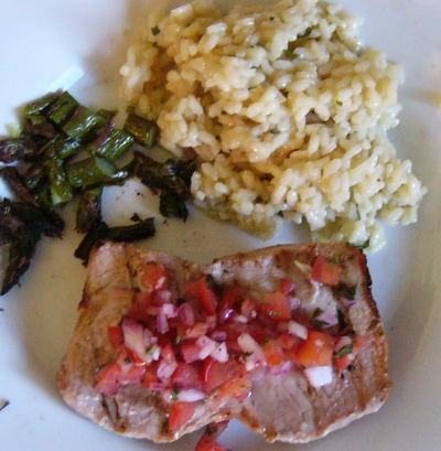 pork-grilled-pork-with-italian-relish