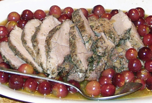 pork-roast-pork-with-grapes-01-07-2013-2-crop1