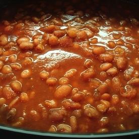 ranch-beans-1