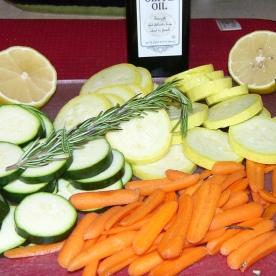 rosemary-lemon-chicken-vegetables-5