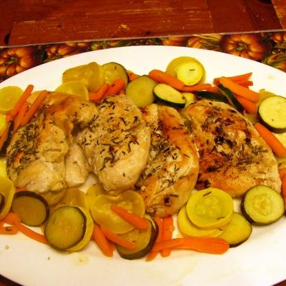 rosemary-lemon-chicken-vegetables-7