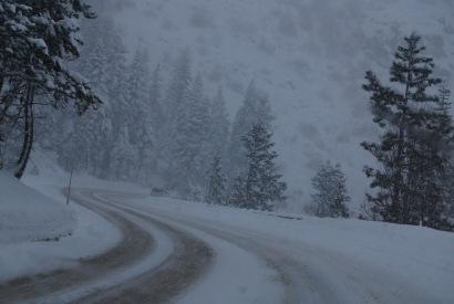 sierra-snow