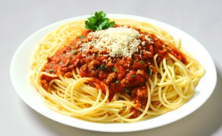 spaghetti-with-meat