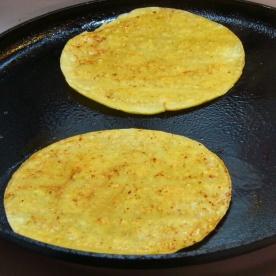 spicy-beef-chorizo-enchiladas-2