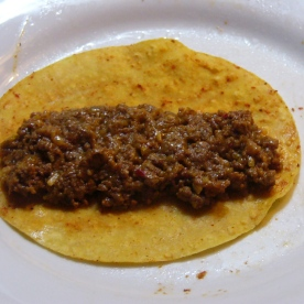 spicy-beef-chorizo-enchiladas-3