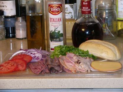 sub-sandwiches-2