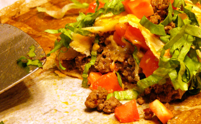 taco-braid-10 (1)