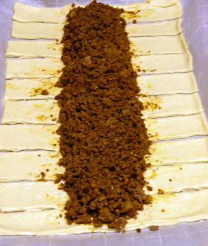 taco-braid-2
